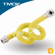 brass joint ppr double internal thread air condition pipe